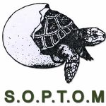 SOPTOM – L'association de protection des tortues d'Hermann