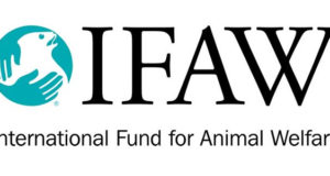 Fonds international pour la protection des animaux